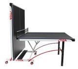 Stiga Master Series ST3100 Table 4