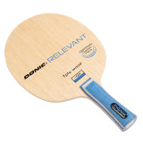 DONIC Relevant blade Ping Pong Depot Table Tennis Equipment