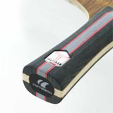 Cornilleau TALISMAN OFF Blade  Ping Pong Depot Table Tennis Equipment 3