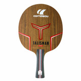Cornilleau TALISMAN OFF Blade  Ping Pong Depot Table Tennis Equipment 2