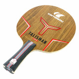 Cornilleau TALISMAN OFF Blade  Ping Pong Depot Table Tennis Equipment 1