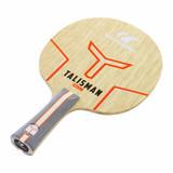Cornilleau TALISMAN ALL+ Blade  Ping Pong Depot Table Tennis Equipment 1