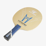 Cornilleau Hinotec OFF carbon FL Ping Pong Depot Table Tennis Equipment 1