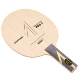 DONIC Original No. 1 blade FL Ping Pong Depot Table Tennis Equipment 1