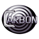 DONIC Original Carbospeed blade FL Carbon