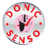 Donic Original Senso V2 FL Blade 3