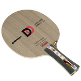 Combo - Donic Original Senso V1 FL Blade for combo (Add 2 Combo Rubber Sheets) 1