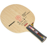 Donic Waldner Senso Ultra Carbon FL Blade for combo (Add 2 Combo Rubber Sheets) 1