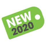 New 2020