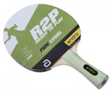 Andro FUN Ready-to-Play Racket
