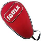 Joola Disc Red Racket Case