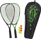 Schildkröt Outdoor Speed Badminton Set 1
