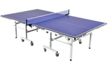 Double Queen Grand Choice 2 Table , includes net & post set Ping Pong Depot Table Tennis Equipment 1