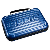 Donic Hard Racket Case 4