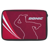 Donic Legends Plus Racket Case 1
