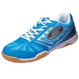 Donic Waldner Flex III Blue Shoes 1