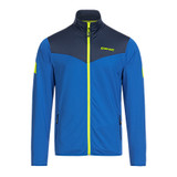 Donic Prisma Navy-Royal Blue Jacket 1