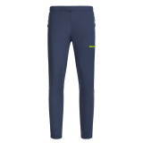 Donic Prisma Navy-Royal Blue Pant 1