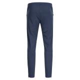 Donic Prisma Navy-Royal Blue Pant 2