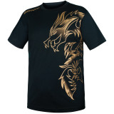 Donic Dragon T-Shirt 2