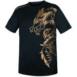 Donic Dragon T-Shirt 2