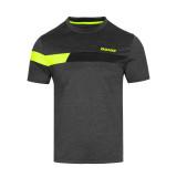 Donic Stunner T-Shirt 1