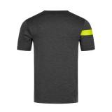 Donic Stunner T-Shirt 2