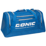 Donic Reflection Bag Ping Pong Depot Table Tennis Equipment 2