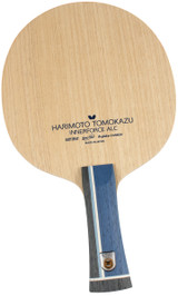 Butterfly Harimoto Innerforce ALC FL Blade Ping Pong Depot Table Tennis Equipment