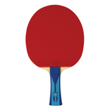 Butterfly Pro Line Racket Timo Boll ALC FL with Tenergy 05 1