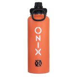 Onix Water Bottle Double Wall A