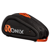 Onix Bag Pro Pickleball A