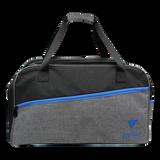 Victas V-Bag 416 Bag