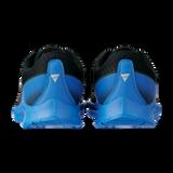 Victas 611 Black-Blue Shoes 2