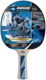 Donic-Schildkrot Legends 700 FSC Racket Ping Pong Depot Table Tennis Equipment 1