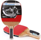 Donic-Schildkrot Asian Champions 1000 Racket Ping Pong Depot Table Tennis Equipment 1