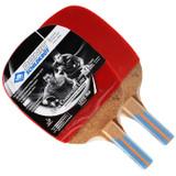 Donic-Schildkrot Asian Champions 900 Racket 1