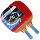 Donic-Schildkrot Asian Champions 700 Racket 1