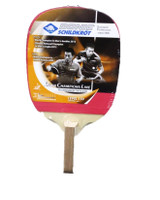 Donic-Schildkrot Asian Champions 150 Racket 1