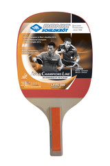 Donic-Schildkrot Asian Champions 300 Racket 2