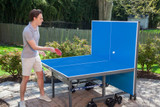 Joola Nova Pro Plus Outdoor table (Canada only), includes shipping and Net 2