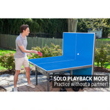 Joola Nova Pro Plus Outdoor table (Canada only), includes shipping and Net 8
