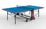 Sponeta S473e 5mm Outdoor Blue Table - FREE Ship & Net (Canada only) 1