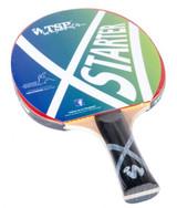 TSP Starter FL Racket