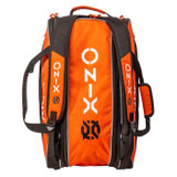 Onix Pro Team Paddle Bag Orange/Black 1