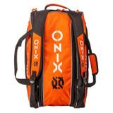 Onix Pro Team Paddle Bag Orange/Black 1