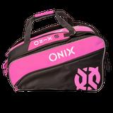 Onix Pro Team Paddle Bag 3