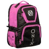 Onix Pro Team Backpack 4