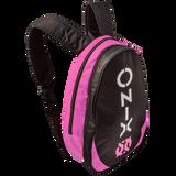 Onix Pro Team Minipack 3