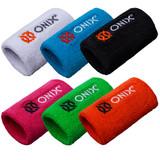 Onix Wristbands 3